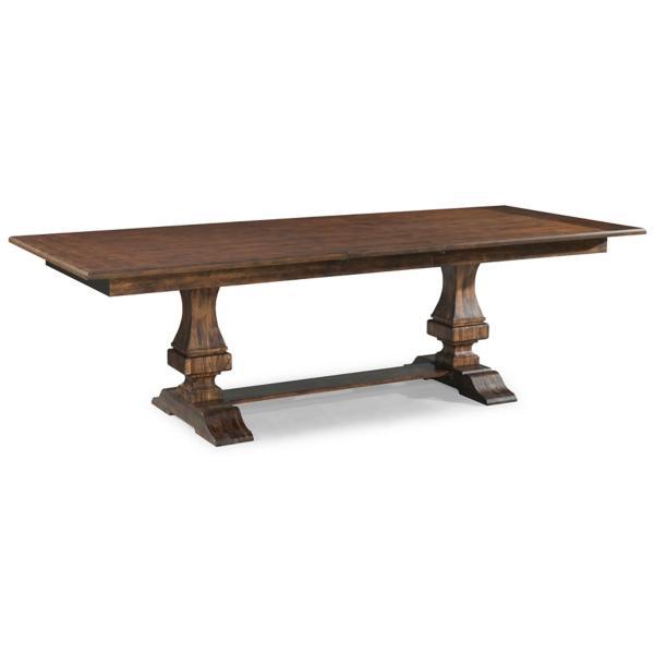 Trisha Yearwood - Trisha's Trestle Table