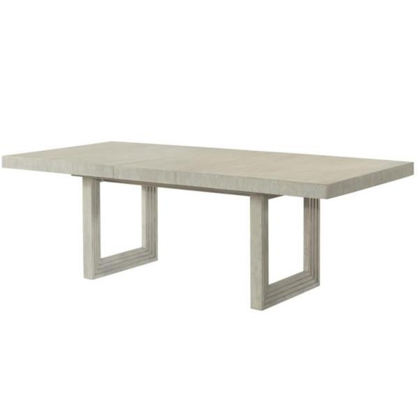 Crosby Rectangular Dining Table