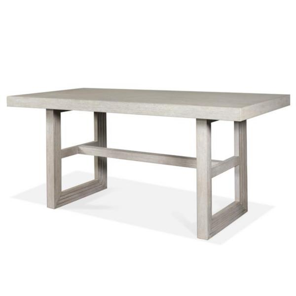 Crosby Counter Height Dining Table
