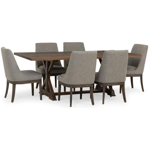 Bryant Rectangular Dining Table