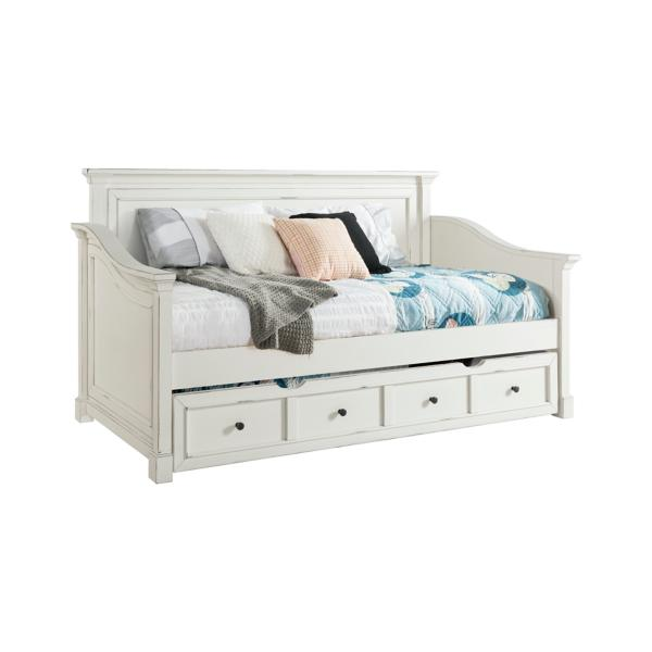 Stoney Creek Youth Twin Daybed