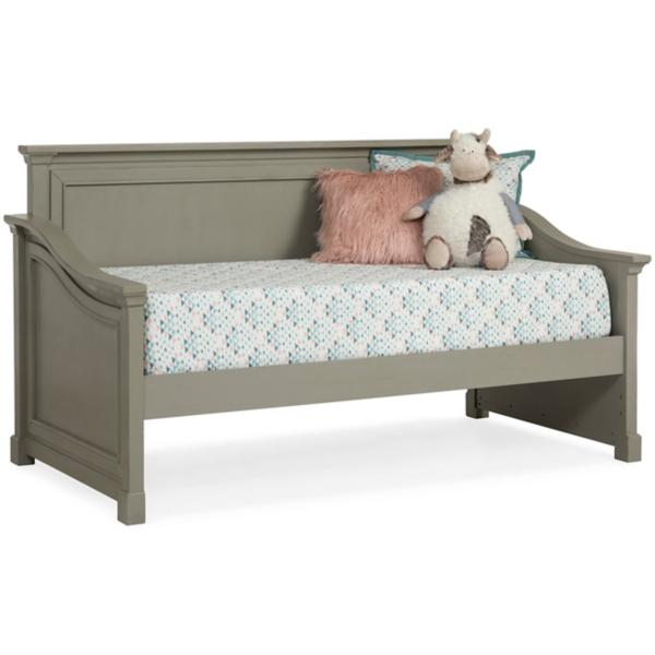 Stone Harbor Twin Daybed