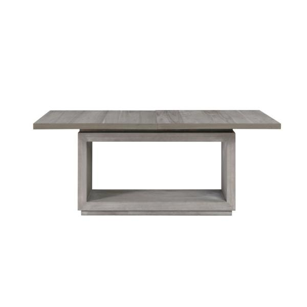 Orion II Rectangular Dining Table