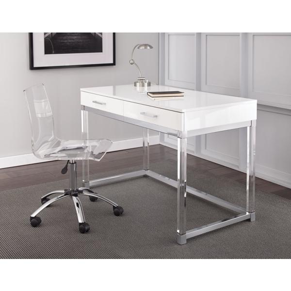 Whitley 2PC Desk & Chair Set