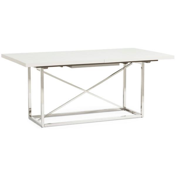 Kendall Rectangular Dining Table