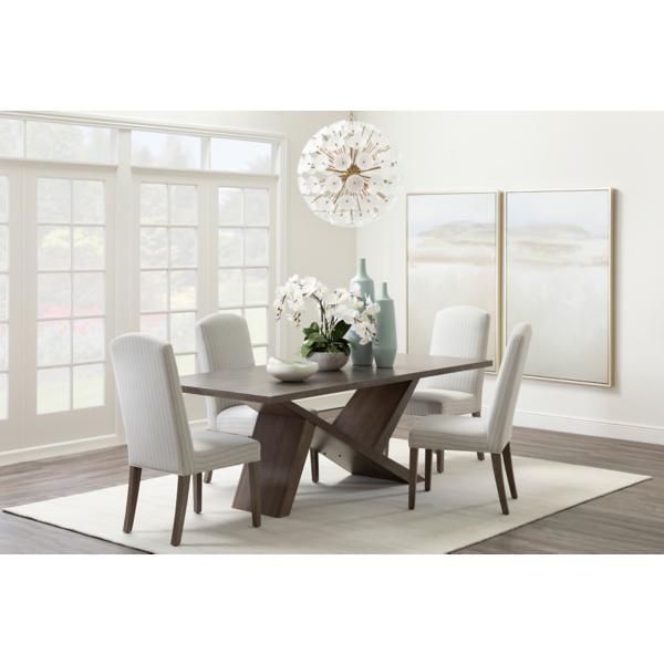 Riley Rectangular Dining Table