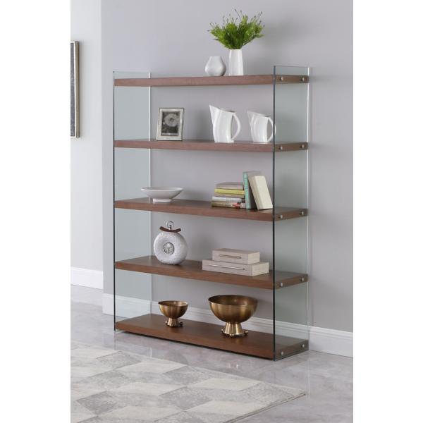 Karsten Bookcase