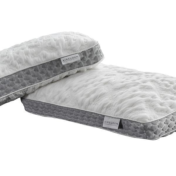 Aireloom Nimbus Pillow Set of 2