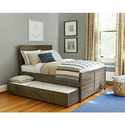 Varsity Reading Bed - FULL