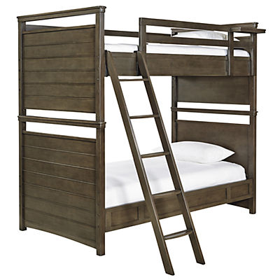 Varsity All American Bunk Bed Star Furniture Star