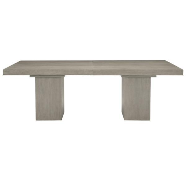 Linea Rectangular Dining Table