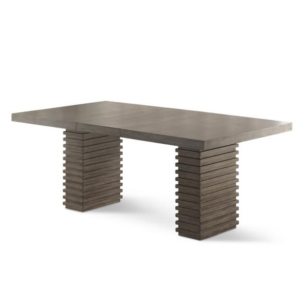 Stoney Creek Youth Twin Bunk Beds