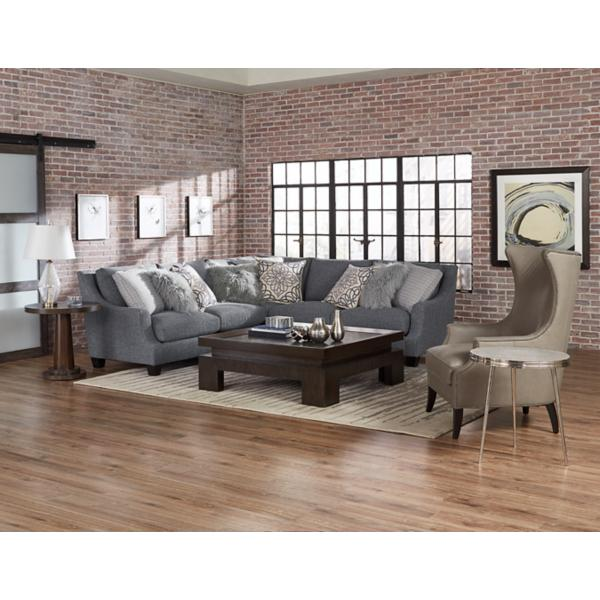 Larson 3-Piece Sectional