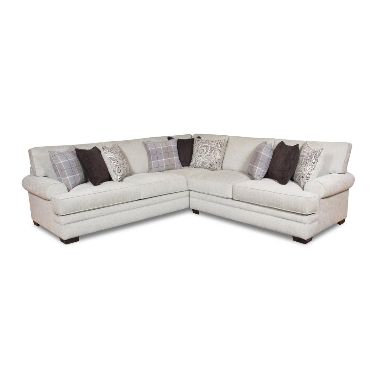 Phenomenal 837050 Kt 88625 En Us Ibusinesslaw Wood Chair Design Ideas Ibusinesslaworg