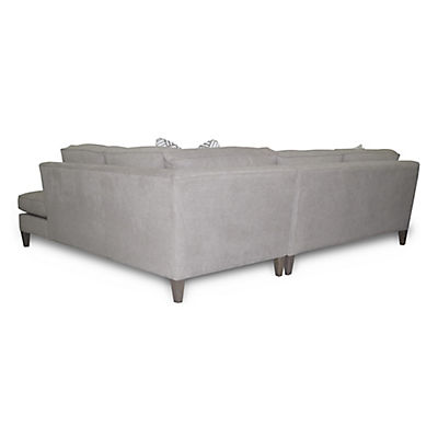 Stanford 2-Piece Sofa Chaise (RAF)