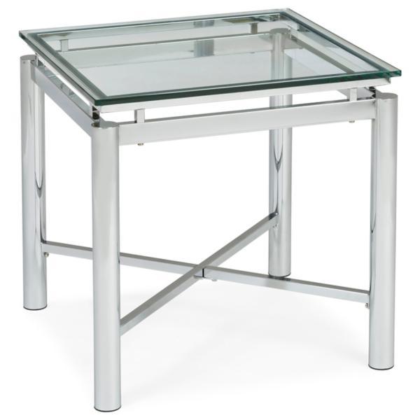 Argo End Table