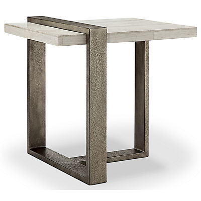 Champion Cocktail Table