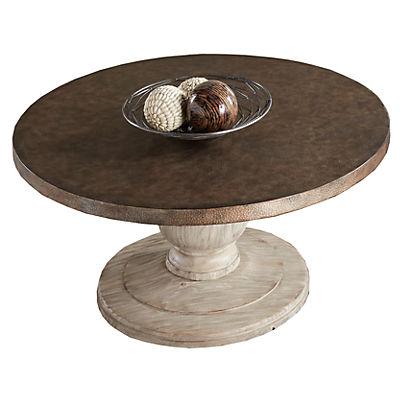 Whittier Coffee Table