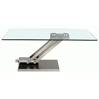 Cantwell Coffee Table