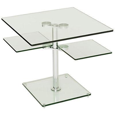 Gustav End Table