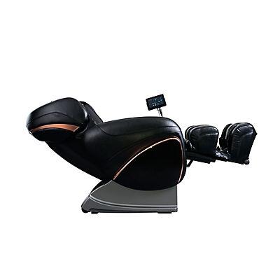 Premium-3D Massage Chair - MIDNIGHT