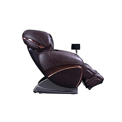 Premium-3D Massage Chair - AMERICANO