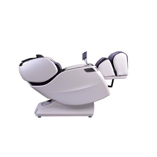 Premium-4D Massage Chair - ESPRESSO