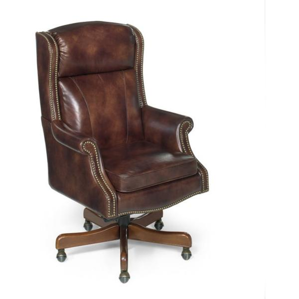 Empire Byzantine Executive Swivel Tilt Chair