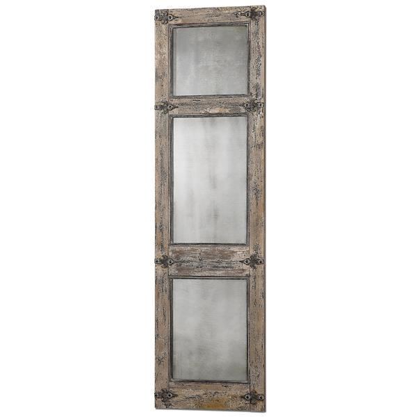 Mackay Mirror