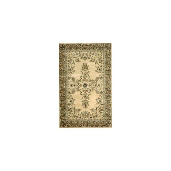 PT-801-TN/CO Area Rug