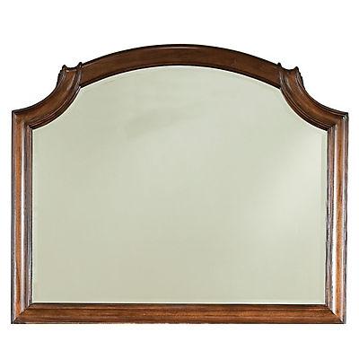 Evolution Arch Mirror