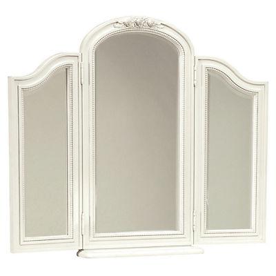 Gabriella Dressing Mirror