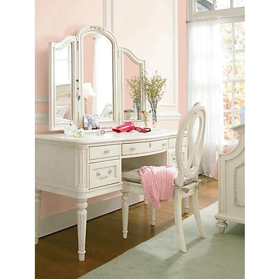 Gabriella Vanity Desk