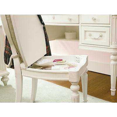 Gabriella Storage Chair