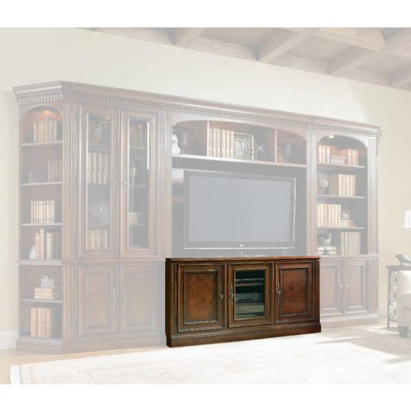 European Renaissance II 62inch TV Stand