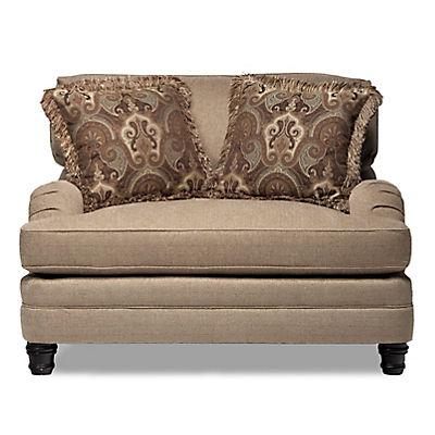 Tarelton Chair