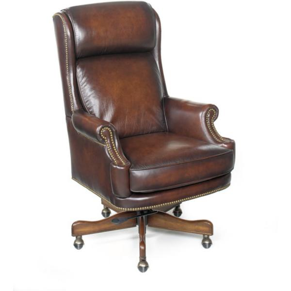Bradington Executive Desk Chair