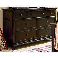 Paula Deen Guys Drawer Dresser