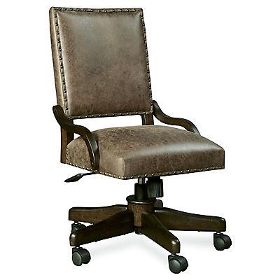 Paula Deen Guys Desk Chair