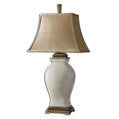 Richards Table Lamp