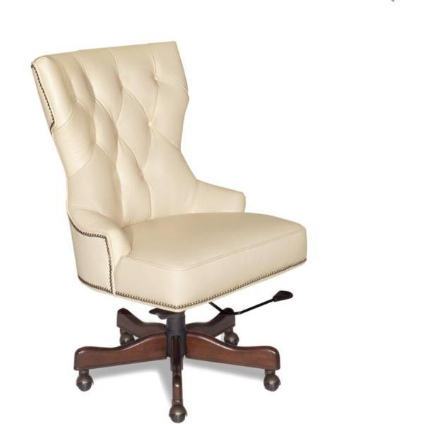 Surreal Simone Desk Chair