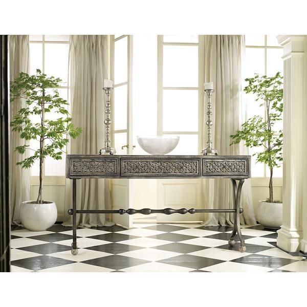 Melange Ravenna Console