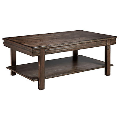 Montreat Coffee Table