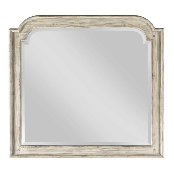 Weatherford Westland Mirror