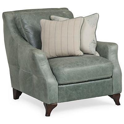 Silver Lake Chair