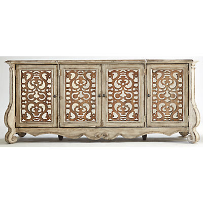 Chatelet Credenza