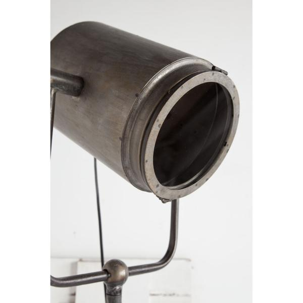 Duncan Floor Lamp
