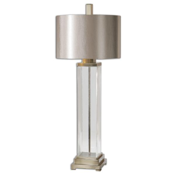 Declan Table Lamp