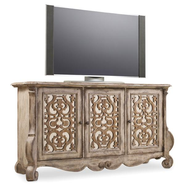 Chatelet 68-Inch TV Stand