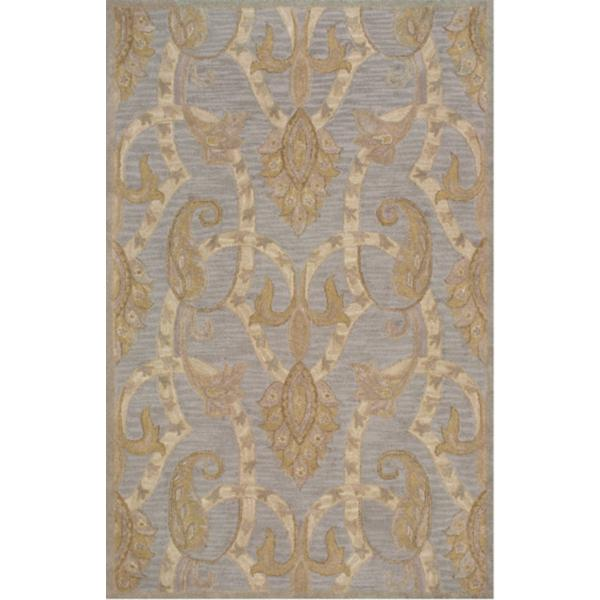 MC-35-GY Area Rug